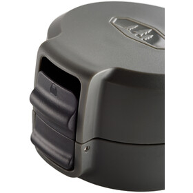 GSI Microlite 720 Flip Lid
